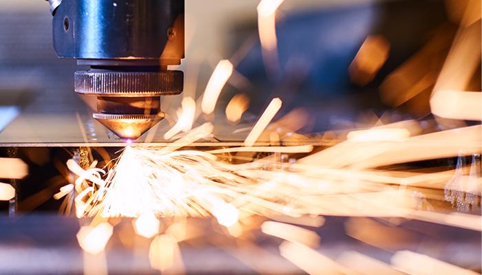 Blog - Fabricators & Manufacturers Association Intl  (FMA)