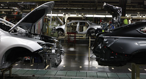 ... Figure 2). The Toyota Production ...
