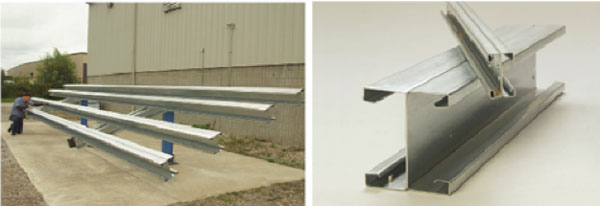 Manufacturing For Solar Fabricators Amp Manufacturers