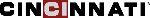 CI-Logo_web