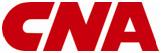 CNA-logo-red