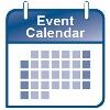 Event-Calendar-100x100