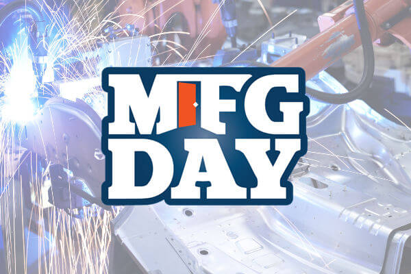 mfgday-fabricators-and-manufacturers-association