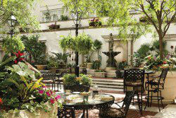 ritz-carlton-new-orleans-FMA