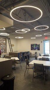 FMA-new-headquarters-elgin-lunchroom