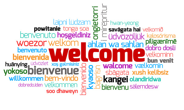 stock_welcome2