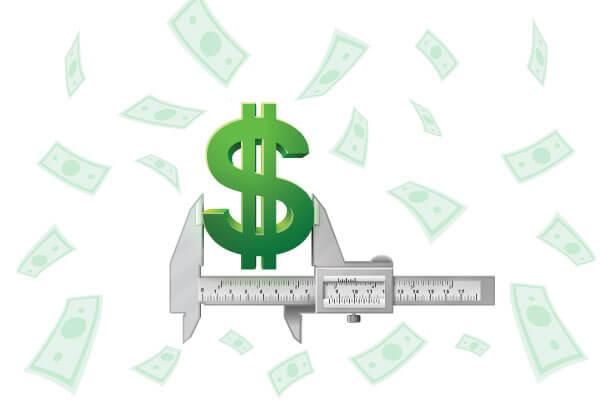 Salary/Wage