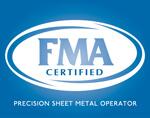 fma-certified-logo1